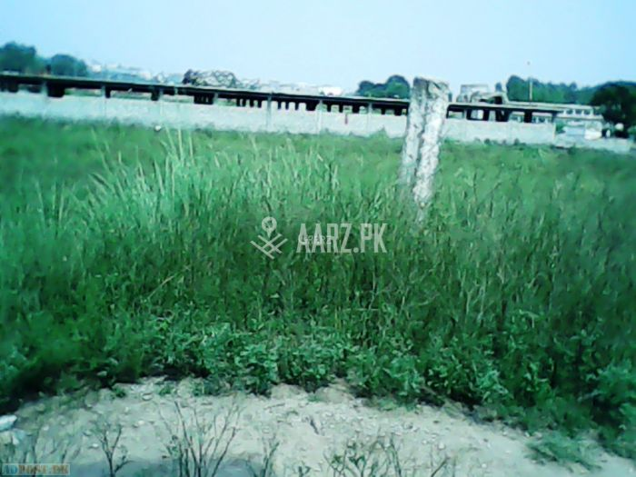 1500 Kanal Land for Sale