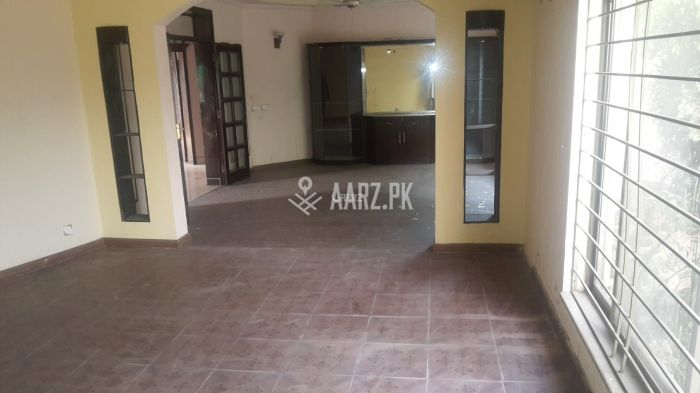 23 Marla House for Rent
