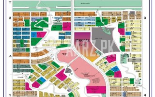 252 Square Feet Shop for Sale