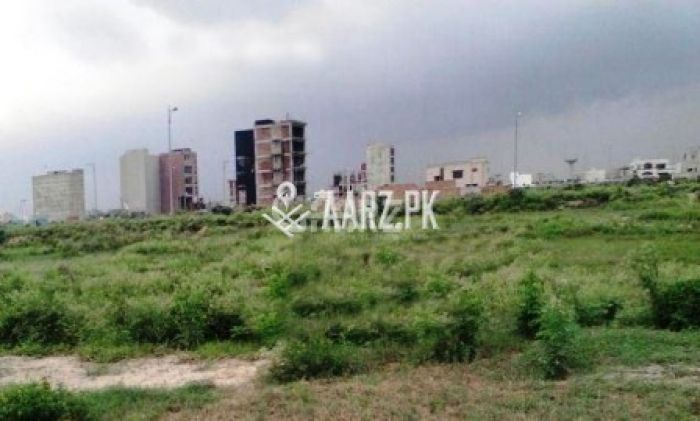311 Square Yards Plot for Sale