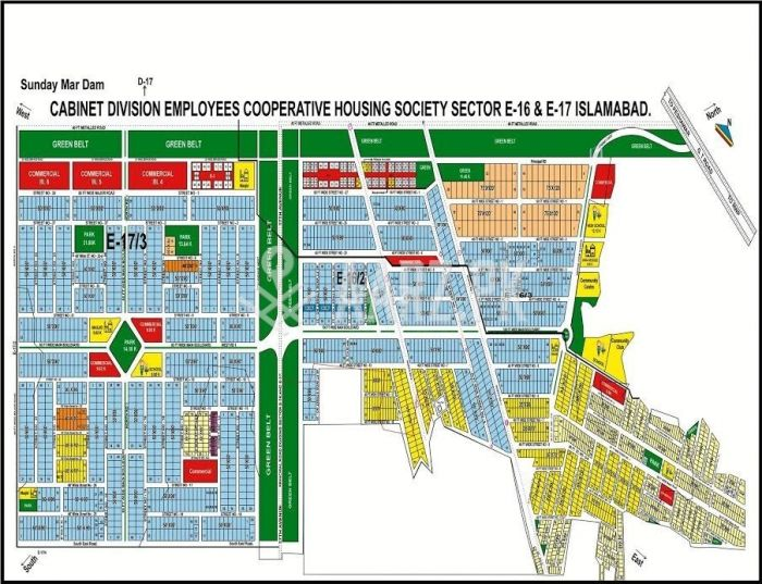 366 Square Yard Plot for Sale