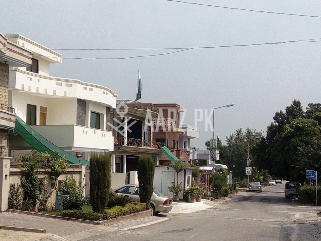 5 Bedrooms House for Sale