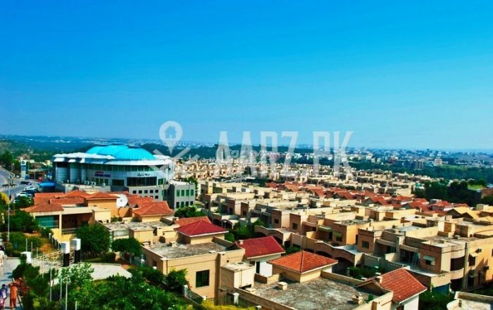 599 Square Feet Apartment for Sale