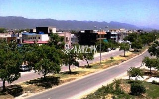 700 Square Feet Flat -for Sale