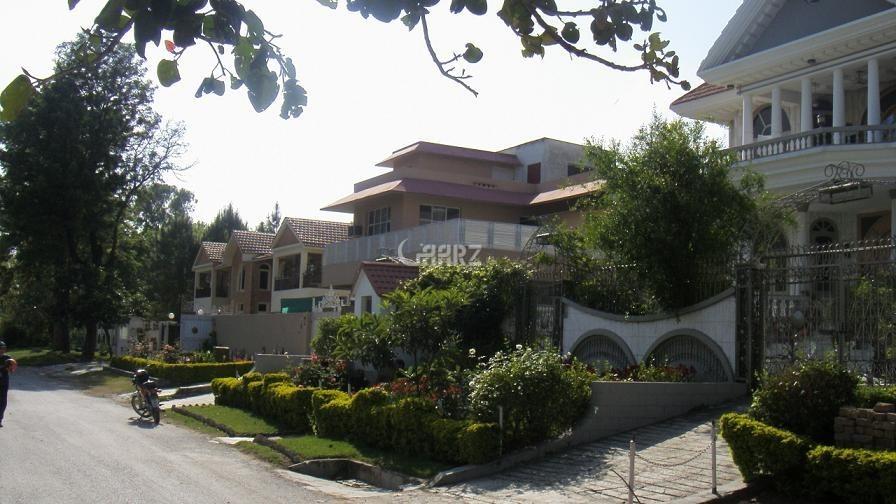 House for Rent- Full House