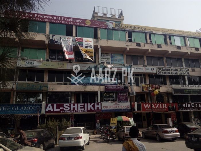 12000 Square Feet Office for Rent - Brand New.