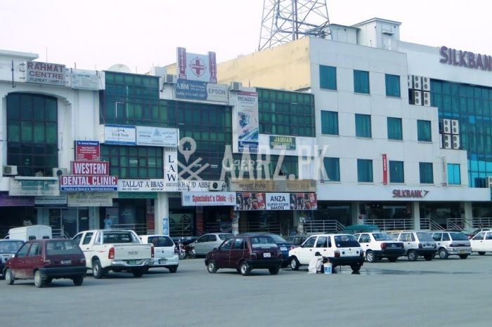 13000 Square Feet Office Space for Rent