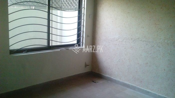 167 Square Yards House for Sale
