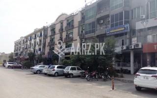 2 Commercial Shops for Sale