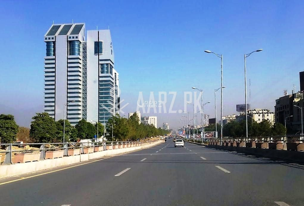 2400 Square Feet Commercial Plot for Sale