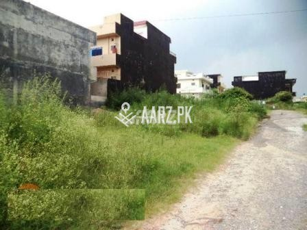 272 Square Feet House for Sale