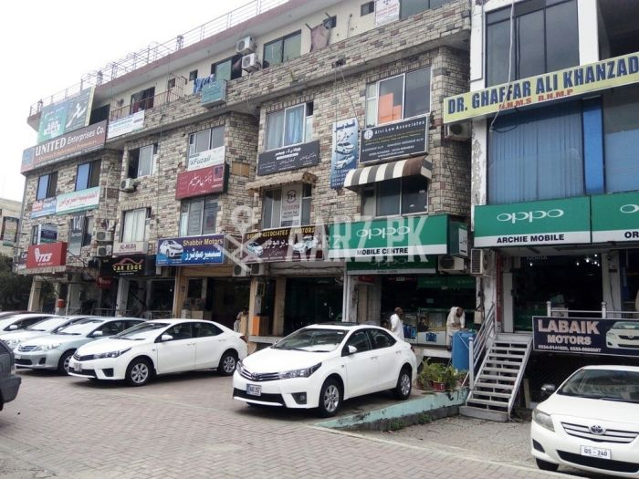 363 Square Feet Shops for Sale