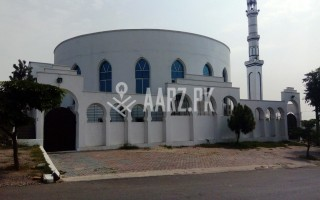 4 Bedrooms House For Rent