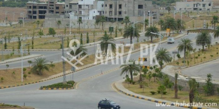 786 Square Yard Residential Plot For Sale