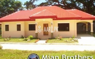 800 Square Yard House for Rent