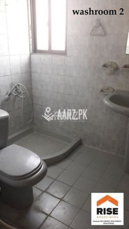 1600 Square Feet Apartment for Rent