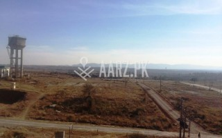 200 Square Yard Plot for Sale