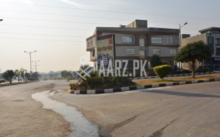 2450 Square Yard Plot for Sale