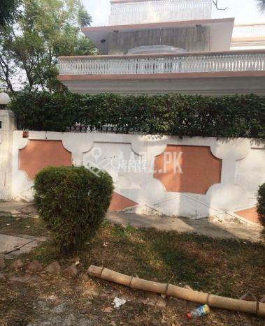 3 Bedrooms House Available For Sale