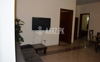 3150 Square Yards Apartment for Rent