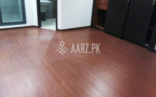 580 Square Feet Apartment for Rent in Islamabad F-10 Silver Oaks