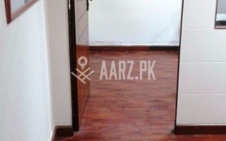 580 Square Feet Apartment for Rent in Islamabad F-10