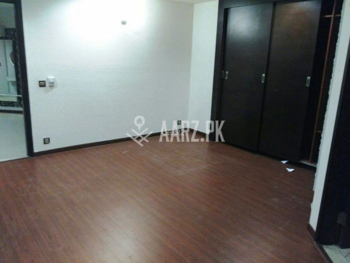 580 Square Feet Apartment for Sale in Islamabad F-10 Silver Oaks