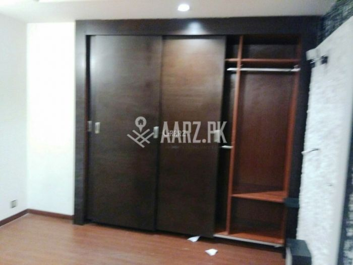 582 Square Feet Apartment for Sale