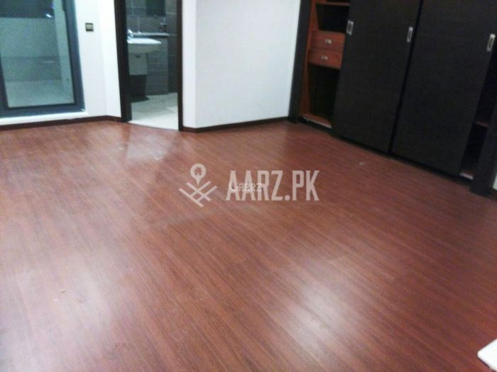 582 Square Feet House for Rent in Islamabad F-10