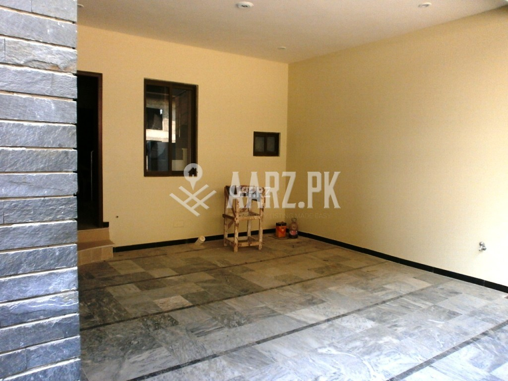 7 Marla House for Rent
