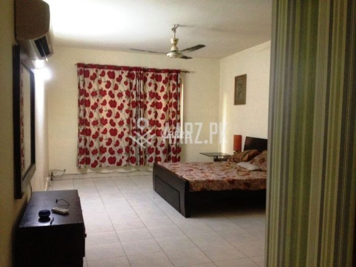 850 Square Feet Flat for Rent