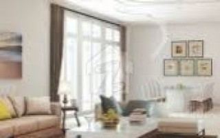 300 Square Feet 1 bed room Flat / Appartment for Sale
