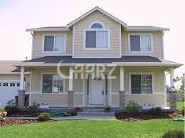 1500 Square Feet Apartment for Rent