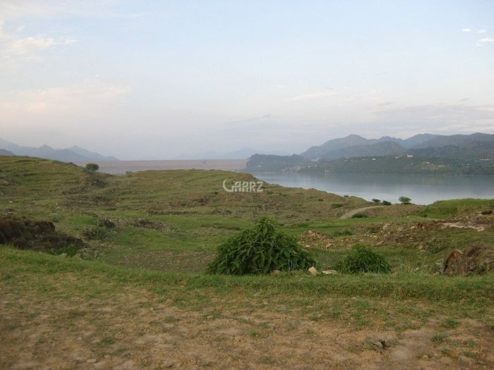 1 Kanal Plot No. 216 For Sale