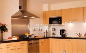 2 Bed Room Flat / Appartment in Silver Oaks for Sale