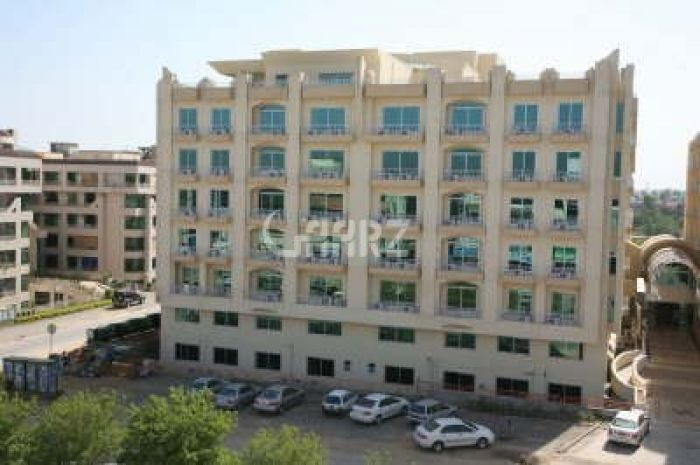 2 Bedroom Apartment Abu Dhabi Towers-for Rent