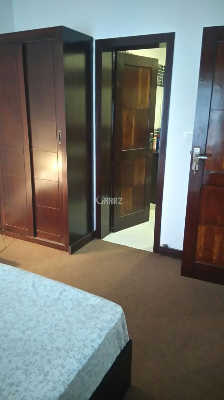 2 Bedroom Apartment for Sale - Brand New