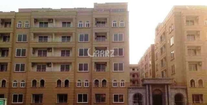 2 Bedrooms Apartment 1440 Square Feet-for Sale