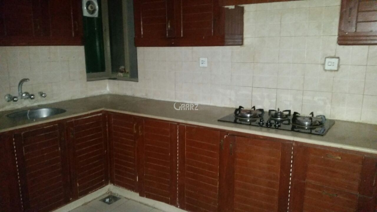 2 Bedrooms Apartment for Rent at Al-Safa Heights-2