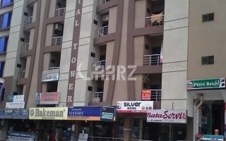 2 Bedrooms Apartment for Sale - Brand New