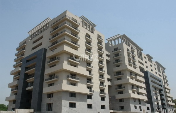 3 Bed Spacious Apartment for Sale