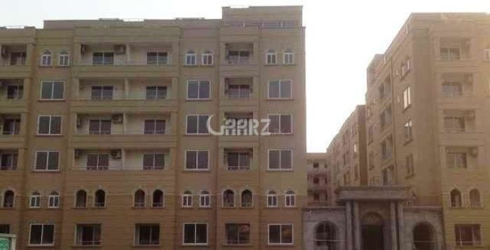 3 Bedrooms Apartment Executive Heights-for Rent