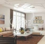 5 Marla House for Sale - Single Story