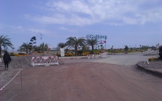 500 Square Yards Plot for Sale