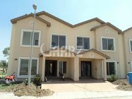 7 Marla House for Sale - Brand New