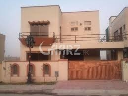 8 Marla House for Sale. Double Story