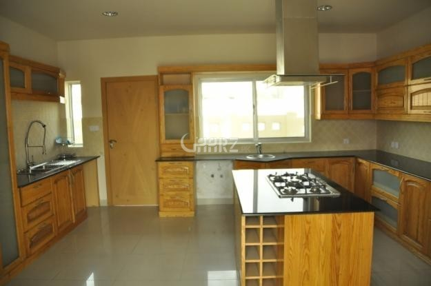 A Double Story House for Sale
