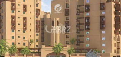 1000 Square Feet C, D & E Type PHA Apartments for Sale in G-11/3
