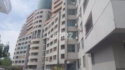 Commercial Unit E-11/2-1st Floor