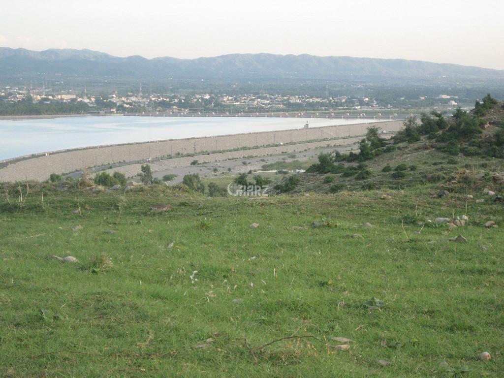 PLOT FOR SALE - NEELAB Town